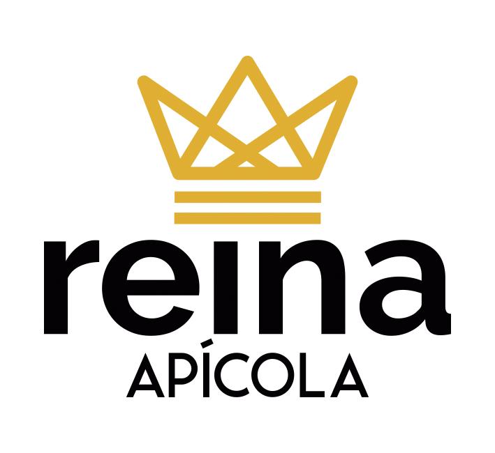 spanish honey  miel española Reina Apicola